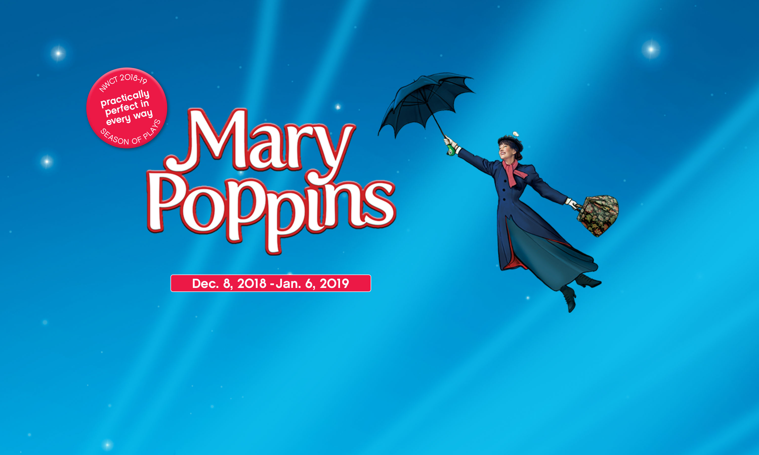 NWCT-Home-Mary-Poppins-12.8.18-1.6.19