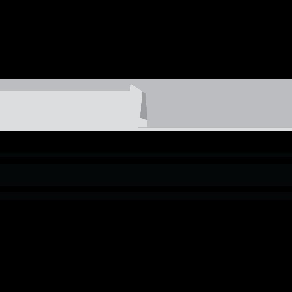 Miller Logo GS