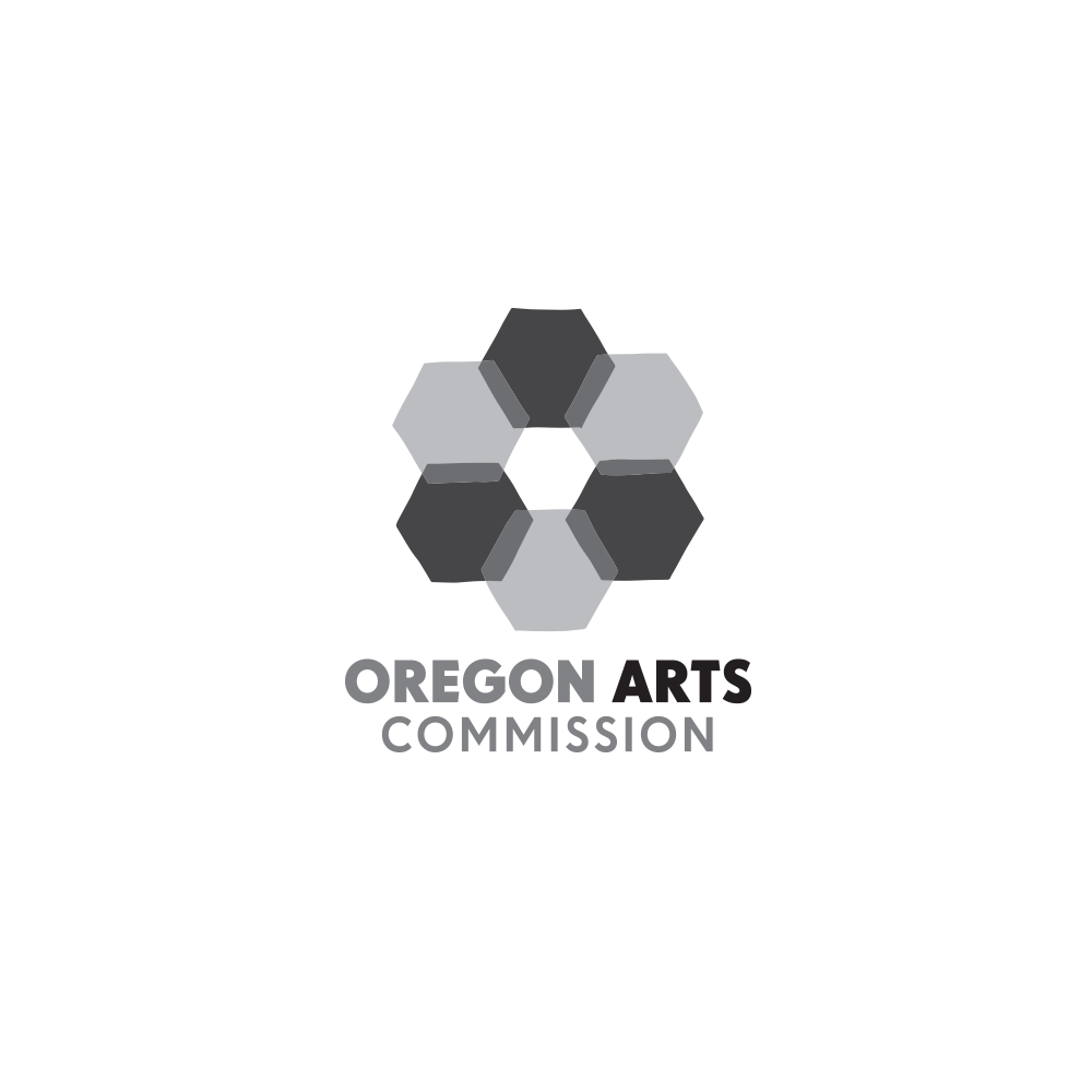OAC Logo GS
